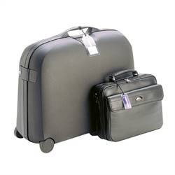 cd opbevaring kuffert